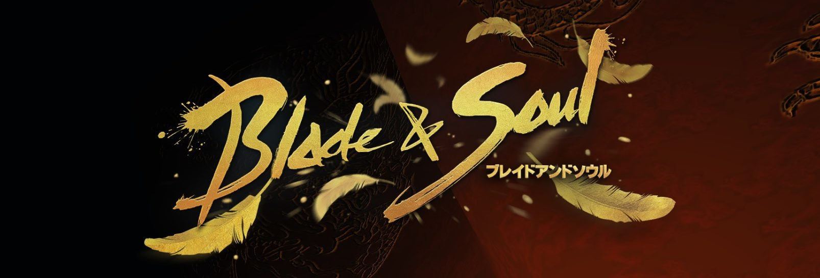 Epica's blade and soul diary